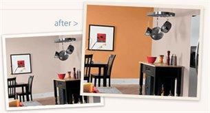 accent-walls-21359741