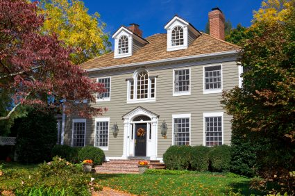 historic exterior paint colorsChoosing Historic Paint Colors  The Practical House Painting Guide