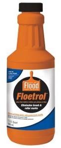 Flotrol Paint Additive