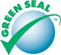 Image courtesy Green Seal.
