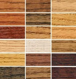 Woodwork Interior Wood Stains Pdf Plans