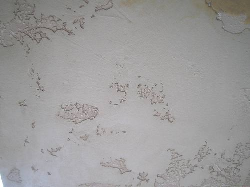 Sheetrock Texture in your Custom Home  |Finish Trowel Texturing