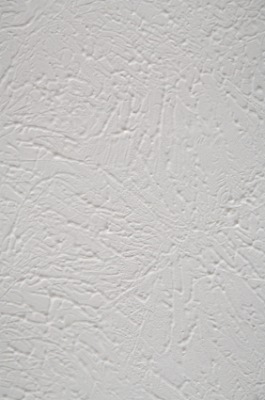 Apply Drywall Brush Texture The Practical House Painting