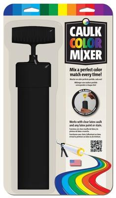 caulk-color-mixer-21670852