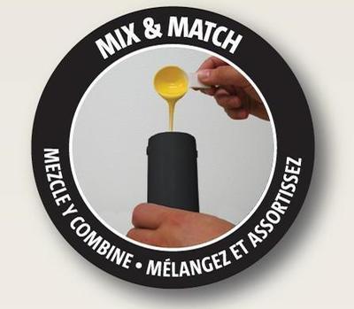 caulk-color-mixer-21670854