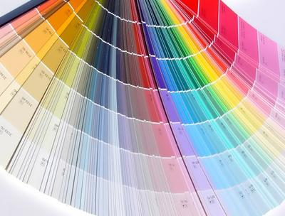 choosing-paint-colors-it-may-look-fine-at-the-store