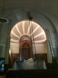church-painting-in-the-end-wood-ladders-came-thru-21669815