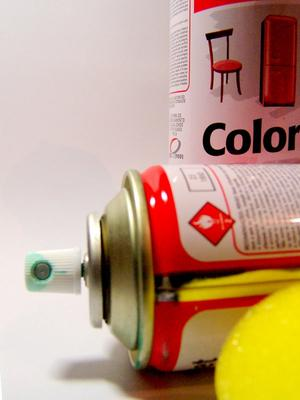 decorating-with-a-can-of-spray-paint-21718693