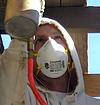 dust_mask-thumb