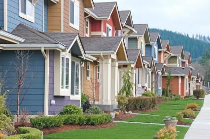 Sensational Exterior Paint Colors Selection Guide Largest Home Design Picture Inspirations Pitcheantrous