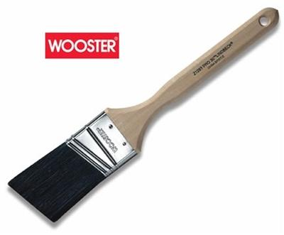how-much-does-a-paint-brush-really-cost-you-21718996