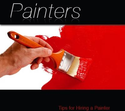 how-often-should-i-repaint-my-home-21378498