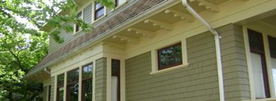 how-to-do-a-one-coat-paint-job-to-freshen-up-your-home-21359822