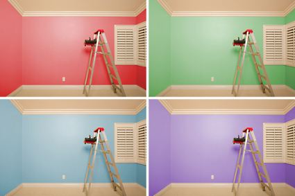 Superb House Painting Guide