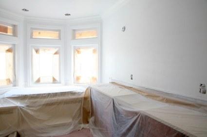 interior-painting-prep