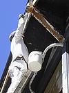 ladder-stabilizer-sml