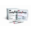leadcheck-48pk