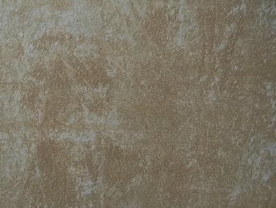 leather-finish-21718593