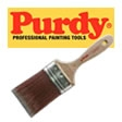 paint-brushes-purdy