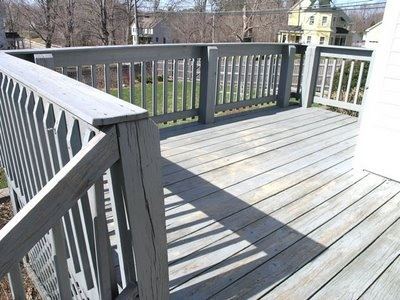 refinishing-my-very-rough-pressure-treated-wood-deck-21719140