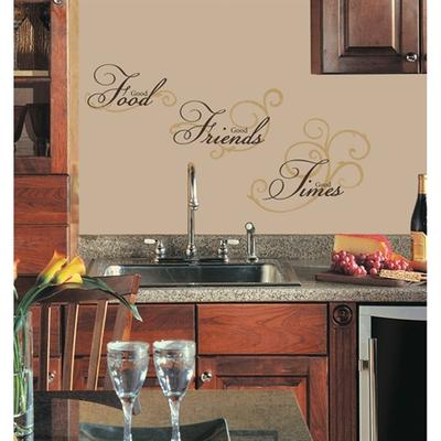 removable-decals-are-a-new-trend-21660141