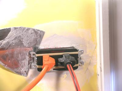 the-outlet-plastering-safety-shield-21670581