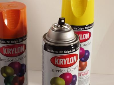tips-for-using-spray-paint-21718692