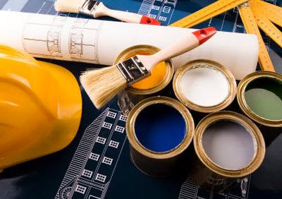 to-hire-or-not-to-hire-a-painting-contractor-21721729