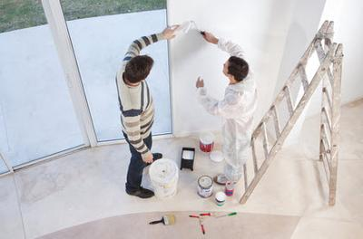 to-hire-or-not-to-hire-a-painting-contractor-21721730