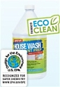 trimaco-supertuff-eco-house-wash