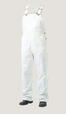 Painters Pants or Overalls - Wear what the pro's wear.