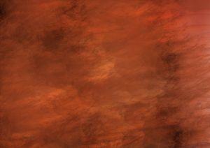 1108456_texture