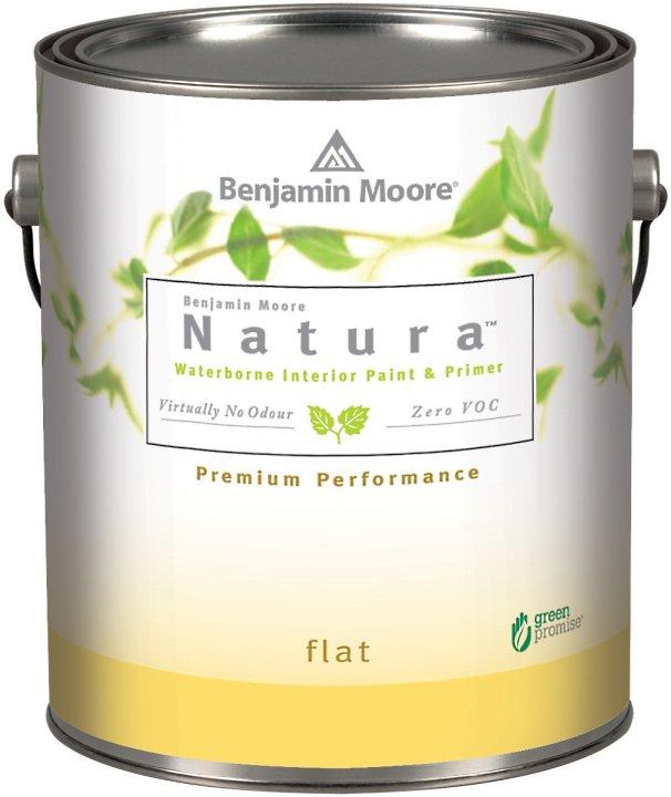No voc paint the practical house painting guide - No voc exterior paint concept ...