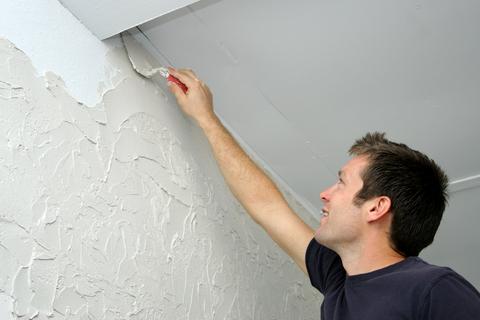 applying-heavy-texture-to-wall