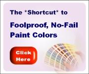 banner-shortcut-180x150