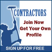 contractor-join-generic