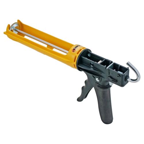 Dripless ETS3000 Caulking Gun
