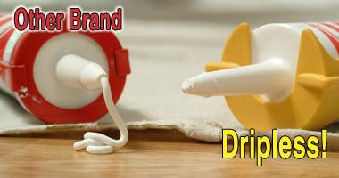 dripnodrip