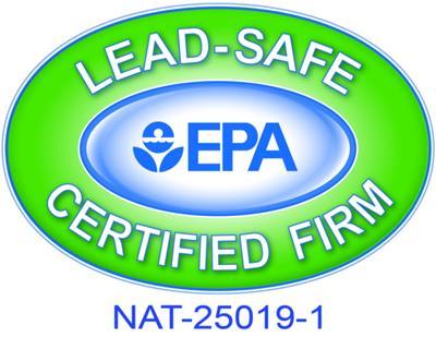 epa-lead-law-21457535