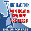 Painting Contractors, Join now for a free site profile!