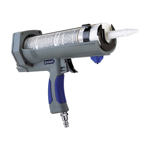 Kobalt Pneumatic Caulking Gun