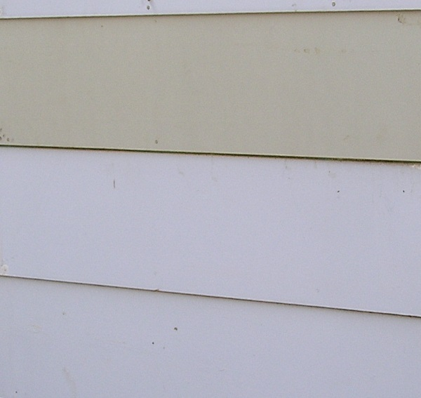 Tips For Painting Different Types Of Siding The House
