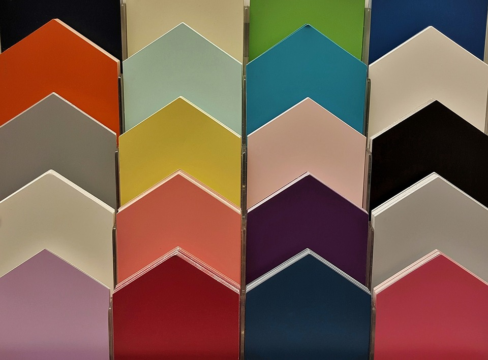 paint-swatches-paint-store