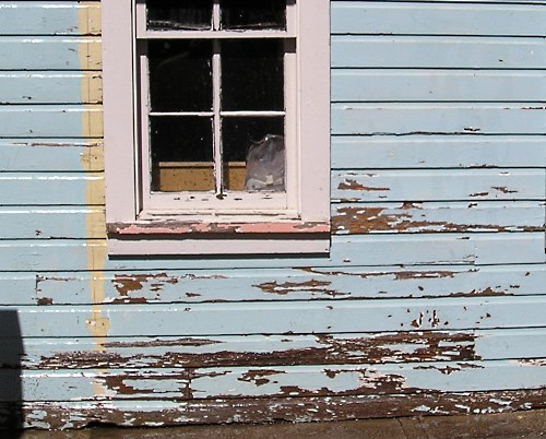 proper exterior paint prep how to avoid costly home repairs