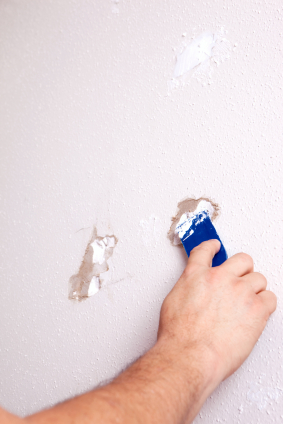 repairing-drywall-dents