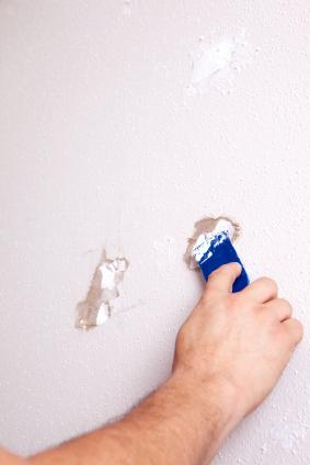 repairing-drywall-dents