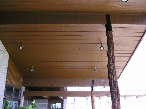 Exterior Wood Stain U2013 Choosing The Best And Most Appropriate For Your  Project