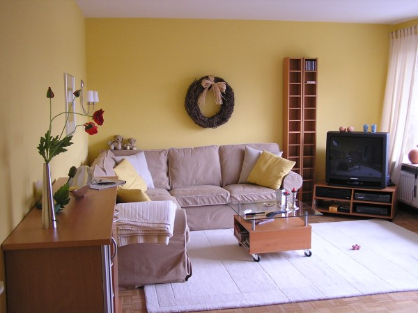 small-living-room