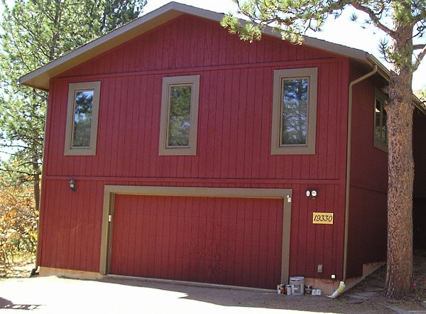 Wood Grain Vinyl Siding Cedar Log Siding Log Home Siding