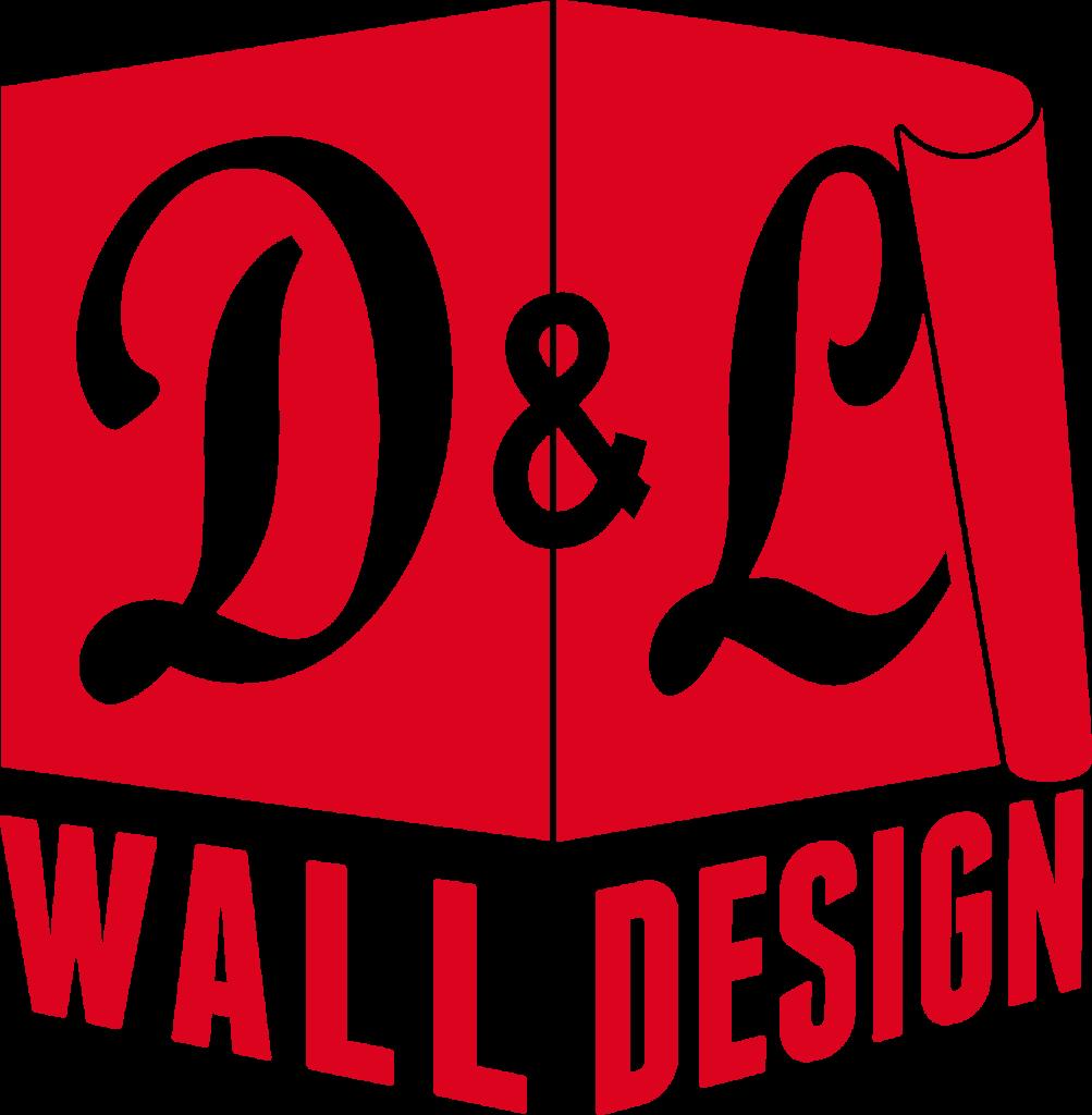 899_logo